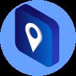 contact info icon